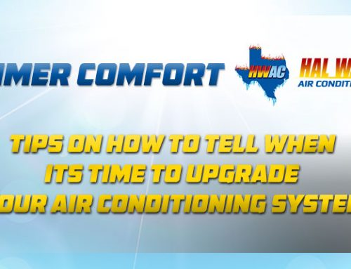 Tips On How To Tell When Its Time To Upgrade Your Air Conditioning System